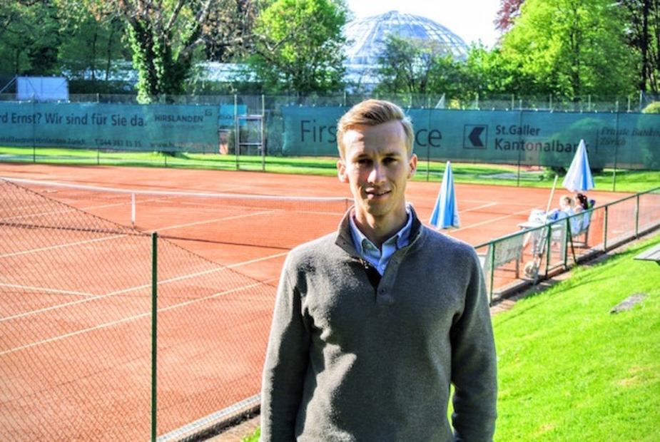 new style 2c5fb 0c4e8 Artikel | GC Tennis Ouvert
